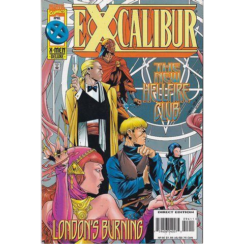 Excalibur---Volume-1---96
