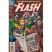 Flash---184
