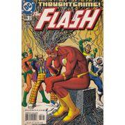 Flash---186