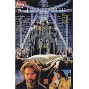 Frankenstein---Volume-1---1