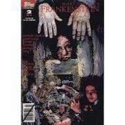Frankenstein---Volume-1---2
