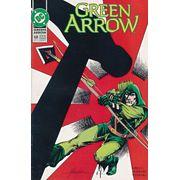 Green-Arrow---Volume-1---68