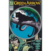 Green-Arrow---Volume-1---71