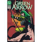 Green-Arrow---Volume-1---72