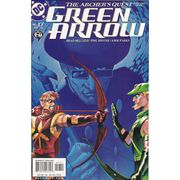 Green-Arrow---Volume-2---17