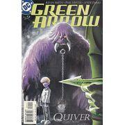 Green-Arrow---Volume-2---9