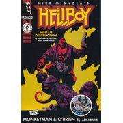 Hellboy---Seed-Of-Destruction---1