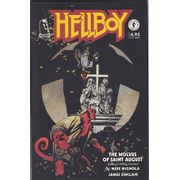 Hellboy---The-Wolves-Of-Saint-August-