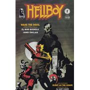 Hellboy---Wake-Of-the-Devil---1