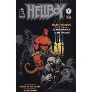 Hellboy---Wake-Of-the-Devil---2