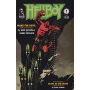 Hellboy---Wake-The-Devil---4