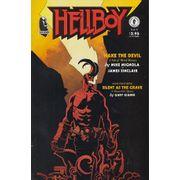 Hellboy---Wake-The-Devil---5-