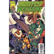 Iron-Fist---Wolverine-Volume-1---3