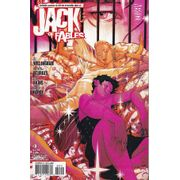 Jack-Of-Fables---3