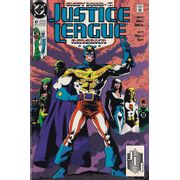 Justice-League---47