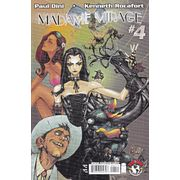 Madame-Mirage---4