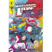 Marshal-Law---Secret-Tribunal---1