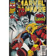 Marvel-Funfare---Volume-2---3