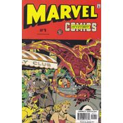 Marvel-Mystery-Comics---Volume-1---1