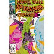 Marvel-Tales-Featuring-Spider-Man---Volume-1---244