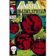 Punisher-Holiday-Special---Volume-1-----1