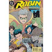 Robin---12