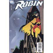 Robin---171