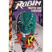 Robin---71