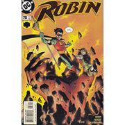 Robin---78