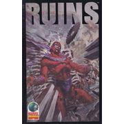 Ruins---Volume-1---2