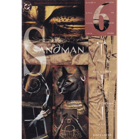 Sandman---Volume-2---46