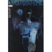 Sandman---52