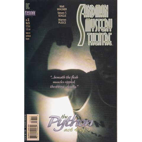 Sandman-Mystery-Theatre---36