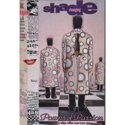 Shade---The-Changing-Man---Volume-2---36