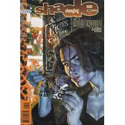 Shade---The-Changing-Man---Volume-2---57