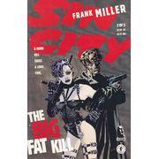 Sin-City---The-Big-Fat-Kill---2