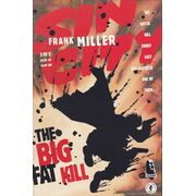 Sin-City---The-Big-Fat-Kill---5