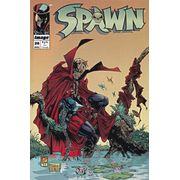 Spawn---26