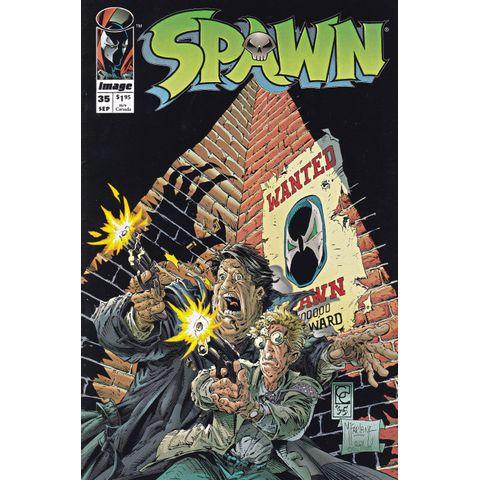 Spawn---35