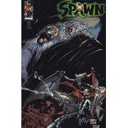 Spawn---72
