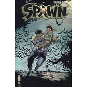 Spawn---94