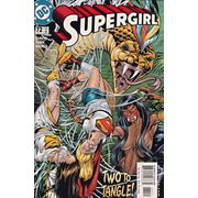 Supergirl---Volume-3---72