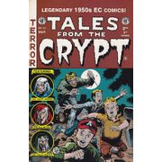 Tales-From-The-Crypt---Volume-1---23
