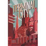 Termal-City---1