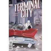 Termal-City---5