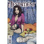 Testament---7