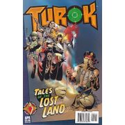 Turok---Tales-Of-The-Lost-Land---Volume-1