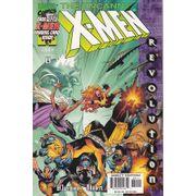 Uncanny-X-Men---Volume-1---381