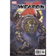 Weapon-X---Volume-1---26