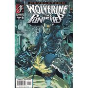 Wolverine---Punisher---Revelation-Volume-1---1